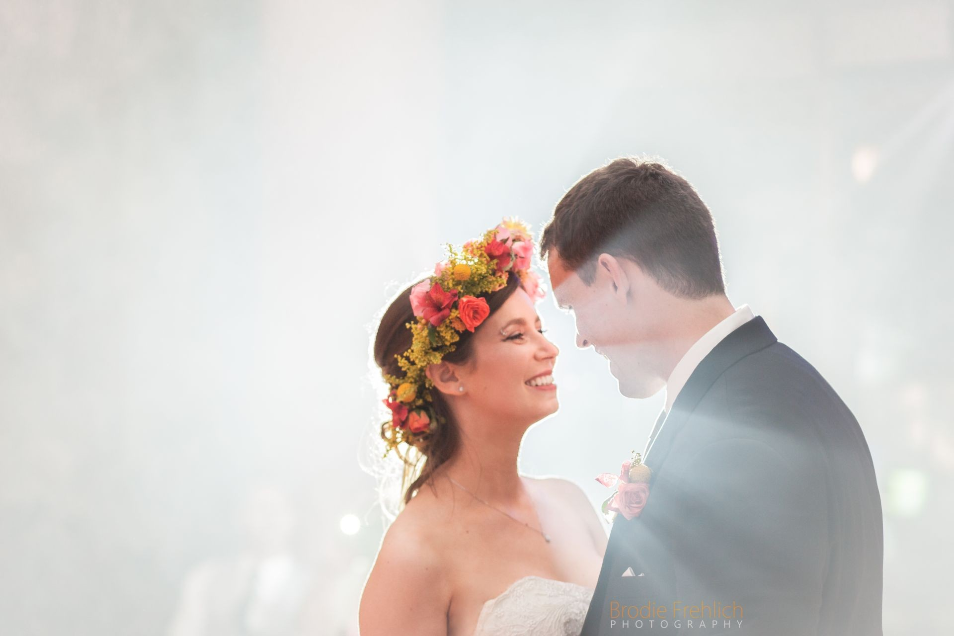 Victoria Wedding Photographer 2016 - Brodie Frehlich